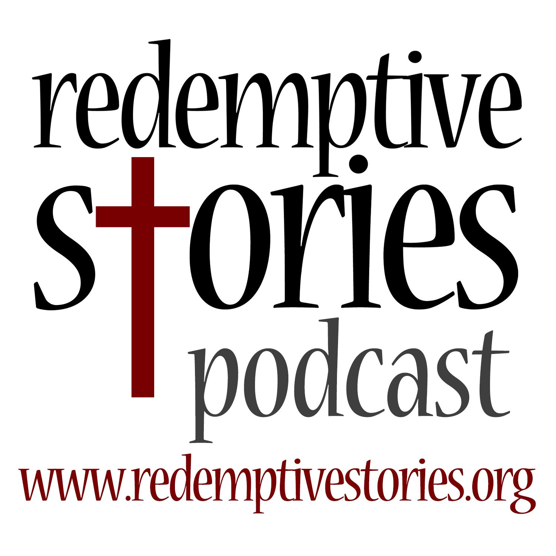 Redemptive Stories